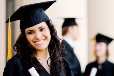 New Certification:Microsoft AZ-400  Exam Study Guide
