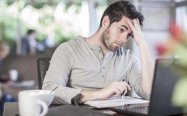 Overcome Your Dread And Pass Your Cisco 300-725 Exam