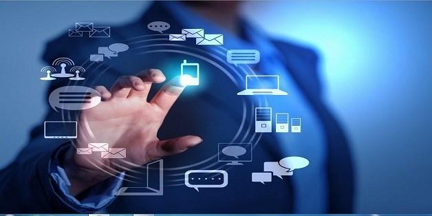 Future Of SAP C_S4FTR_1809 Certification Exam