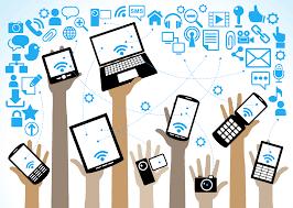 Three Emerging Technologies that Will Change the World