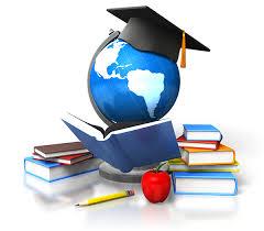 Get Top Preparation Material For CyberArk CAU302 Exams