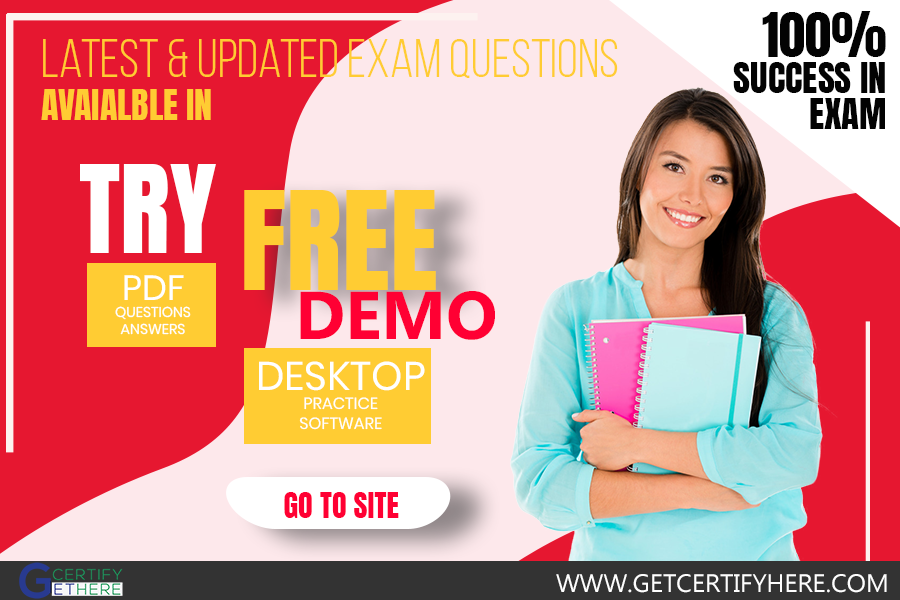 Study With Real SAP E_ACTCLD_21 Dumps - Free Updated Demo (Halloween 2021)