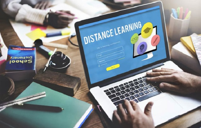 Overcome Your Dread And Pass Your SAP C_TS450_1809 Exam 2021