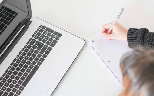Top Tips For a Stress Free Cisco 300-420 Exam Preparation
