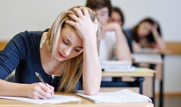 Get Our Latest {CompTIA CS0-001} Exam Dumps PDF 2021