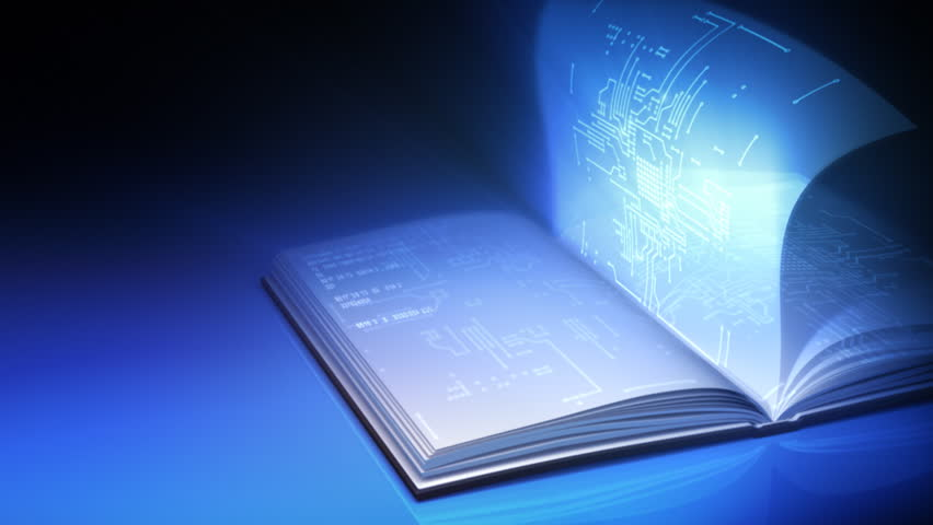 IIBA ECBA Certification Exam - Read Extra About It