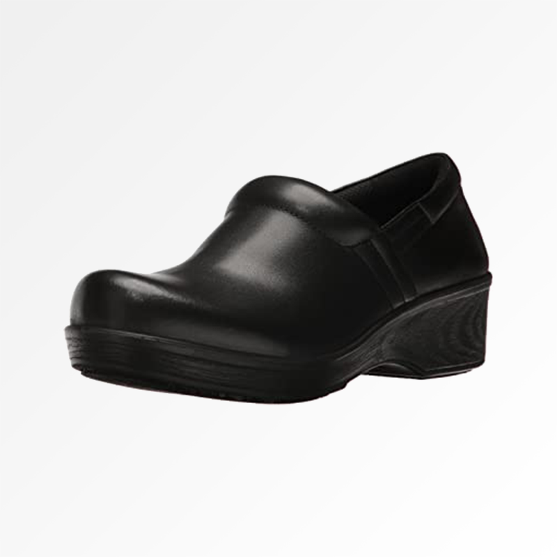 Most Comfortable Shoes For Chefs