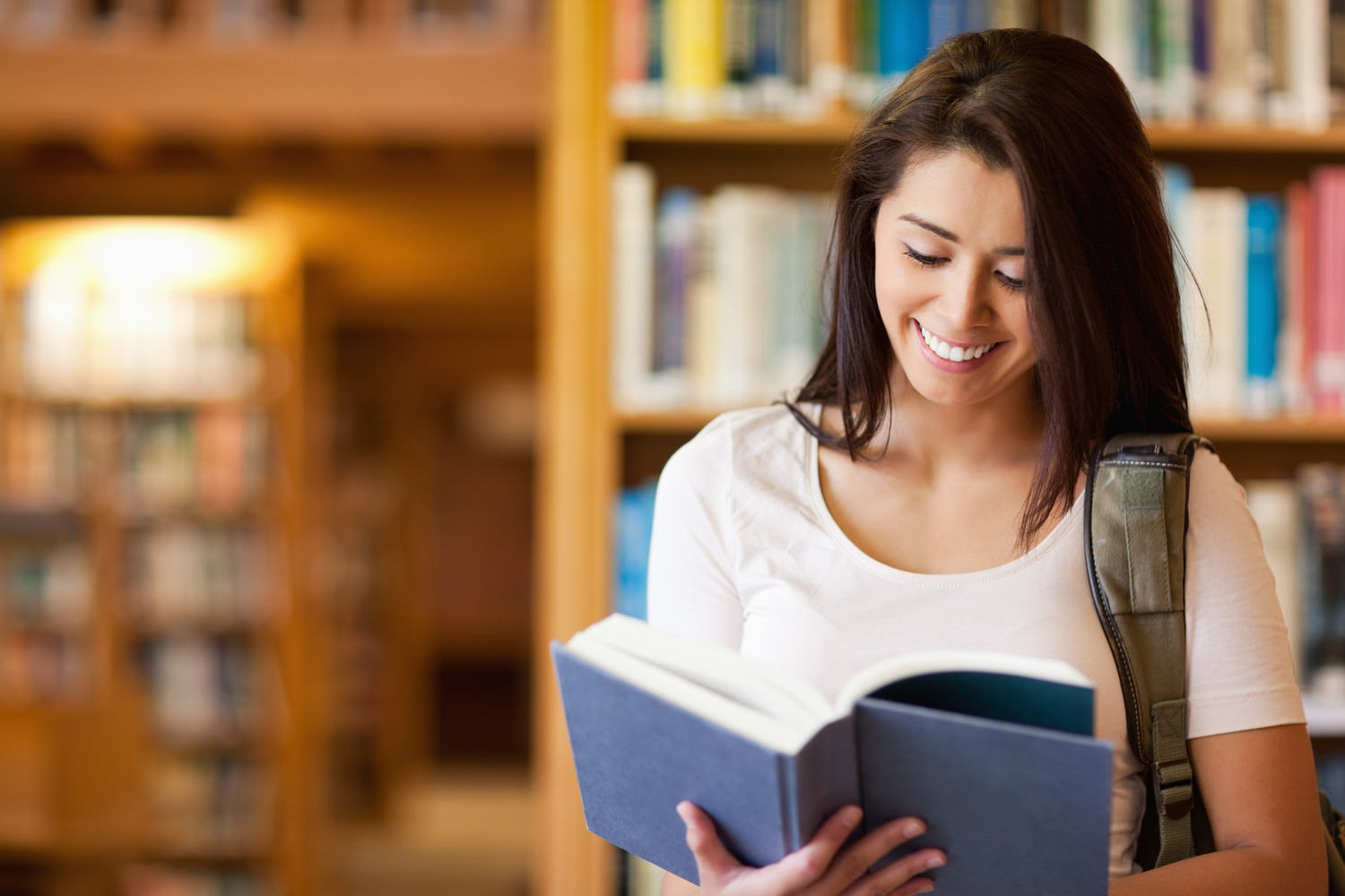Advise On How to Ace In The Real Juniper JN0-663 Exam