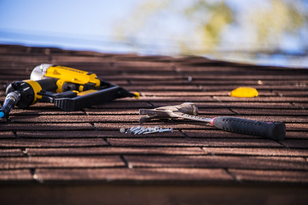 Guidance to Hire A Roofing Contractor